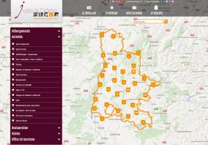 carte-interactive-drome
