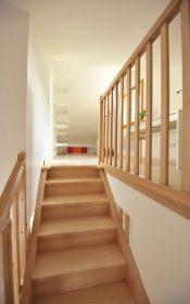 unairdedie-duplex-escalier